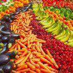 Inflazione in crescita in FVG trainata da alimentari, trasporti e spettacoli