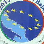 Lotta al crimine organizzato nei Balcani: a Trieste riunione dello Steering Committee