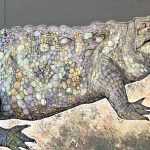 """A Ronchi dei Legionari la mostra """"Emporio Extinct"""" di Salvatore Puddu"""