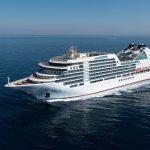 Esportazioni del Friuli Venezia Giulia in crescita trainate da settore navale