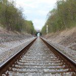 Il ciclotreno degli studenti protagonista sulla ferrovia Sacile-Gemona