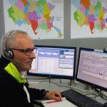 Numero Unico per le Emergenze 112 attivo a Udine e Gorizia