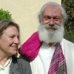 Vicino/lontano: scelti i finalisti del Premio letterario internazionale Tiziano Terzani