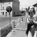 George Tatge e la sua Italia Metafisica in mostra alla Galleria Bertoia