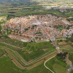 Palmanova, Aquileia e Palmanova Outlet insieme per coniugare turismo e shopping