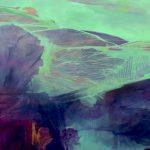 """""""La prova dei 9"""" mostra di giovani artisti dell'Accademia di Belle Arti"""