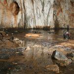 Grotte inquinate sul Carso, uno scandalo increscioso che si trascina da decenni