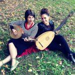 Torna Wunderkammer il festival di musica antica di Trieste