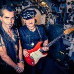 Festival di Majano annuncia il primo concerto con i Litfiba