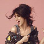 Lodovica Comello star del Friuli Venezia Giulia a Udine con il suo tour Noi2 Live