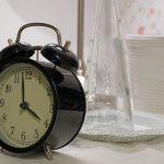 Stanotte scatta l'ora legale, orologi avanti di un'ora