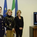 Bio-crime, un progetto per la prevenzione ed il contrasto al traffico illegale di cuccioli