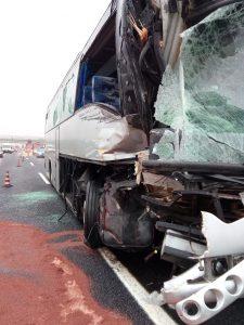 Due incidenti in A4 tra Latisana e Portogruaro. Code di 5 km