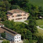 Torna Castelli Aperti per scoprire un patrimonio nascosto del Friuli Venezia Giulia