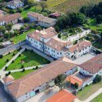 Successo per le Giornate FAI di primavera: in Friuli Venezia Giulia 17.520 visitatori