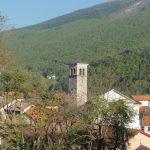 Piccoli comuni di montagna: risorsa e presidio del territorio