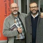 Celebrata la prima unione civile tra due persone dello stesso sesso
