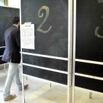 Elezioni amministrative in 27 comuni del FVG: si terranno domenica 11 giugno