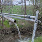Residui di erbicidi nell'acqua, 2 milioni di euro per nuovi filtri