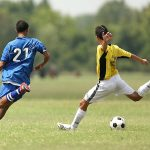 Si disputeranno aTrieste e Udine i Campionati europei di Calcio Under 21 2019
