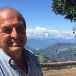 Enoarmonie, appuntamento a Povoletto con Luca Damiani