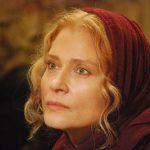 """Isabel Russinova porta in scena """"Safa la sposa bambina"""" al Teatro dei Fabbri"""