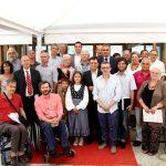 """Barcis: al via le selezioni per il Premio """"Giuseppe Malattia della Vallata"""""""