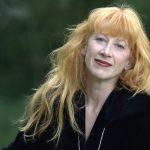 Loreena McKennitt icona della musica celtica per l'unico live in regione
