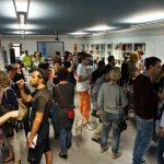 Novità per la Cineteca del Friuli che si affianca al sistema delle mediateche del FVG