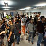 70 professionisti del settore cinematografico e televisivo a Pordenone