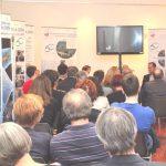 Trieste corre per il titolo di Capitale Europea della Scienza 2020