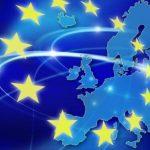 Regione: gara da oltre 2 milioni di euro per la comunicazione dei programmi UE
