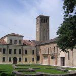 Giornate FAI di Primavera in Friuli Venezia Giulia: 32 visite in 11 località