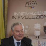 Porto e Area Science Park insieme per l'innovazione tecnologica e l'efficienza energetica
