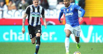 Come sarà la Serie A italiana dopo un'estate perfetta per lo sport del paese?