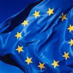Ancora e sempre più Europa: le associazioni celebrano 60 anni di Unione