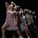 Per TSDanza Aterballetto serata unica di Johan Inger con due coreografie