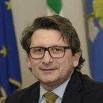 Zeno D'Agostino è il nuovo presidente dell'Associazione Porti Italiani – Assoporti