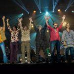 Elio e Le Storie Tese e Raf al Palmanova Outlet Village in due concerti gratuiti