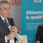 L'agroalimentare FVG nel report di Crédit Agricole FriulAdria a Vinitaly: settore effervescente
