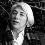 Omaggio all'architetto Gigetta Tamaro ad un anno dalla morte
