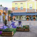 Il Palmanova Outlet Village si presenta alla Bit di Milano