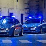Scoperto traffico di droga milionario tra Milano, Trieste, Treviso e Varese