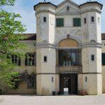 Ville aperte in Friuli Venezia Giulia: il 1° maggio 13 dimore storiche aprono i battenti
