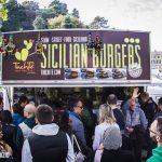 Torna Streeat® – Food Truck Festival con due tappe in FVG: a Udine e Pordenone