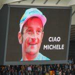 Una tonica e coriacea Udinese la spunta al cardiopalma contro il Cagliari. Le foto