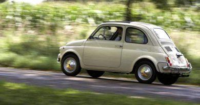 Quali sono i fattori che incidono sul costo dell'RC auto in Friuli Venezia Giulia
