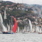 Da sabato 15 aprile Faro della Vittoria aperto tutti i fine settimana: panorama imperdibile