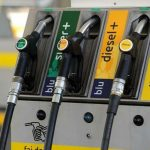 Carburanti agevolati, allo studio variazioni per il 2019: meno sconti per diesel