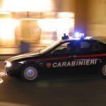 Traffico di droga a Pordenone, i Carabinieri bloccano una banda di corrieri